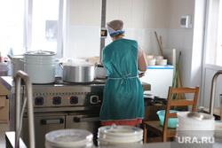 Визит врио губернатора Шумкова в Звериноголовский районКурган