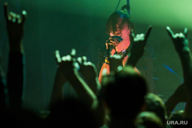 Старый Новый Рок-2013. Екатеринбург, рок-фестиваль, старый новый рок, рок-музыкант, люмен, булатов рустэм
