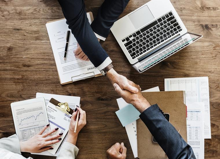Бизнес, сделка, договор. клипарт, бизнесмен, сделка, бизнес, договор, контракт