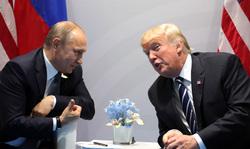 Путин G20, Трамп, Макрон, Меркель Эрдоган