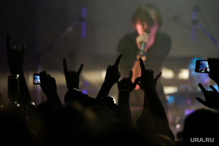Старый Новый Рок-2013. Екатеринбург, рок-фестиваль, люмен, рок-концерт, жест коза, булатов рустэм