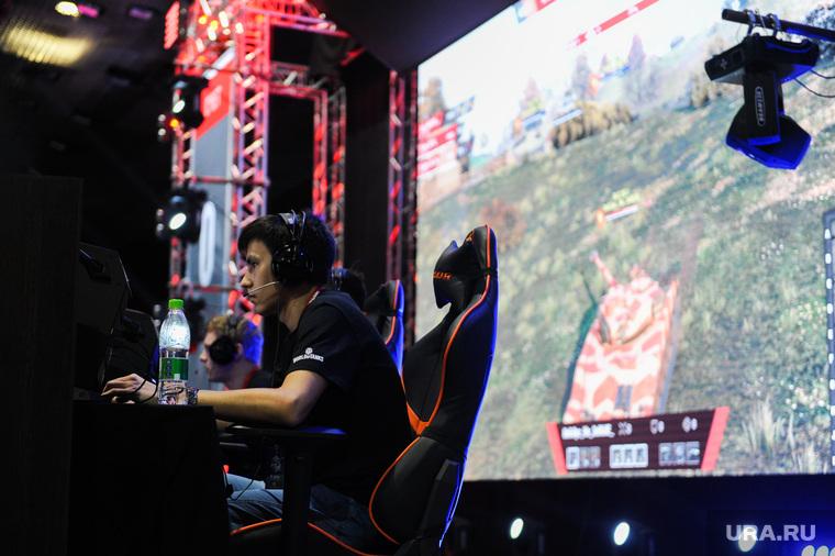 Соревнования посвященные восьмилетию компьютерной игры World of Tanks. Челябинск, компьютерная игра, ворлд оф тэнкс