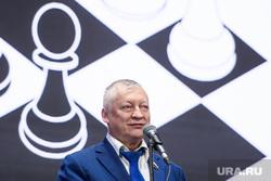 Международный фестиваль EURASIA OPEN 2019. Екатеринбург