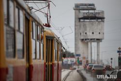 Белая башня. Конструктивизм. Екатеринбург