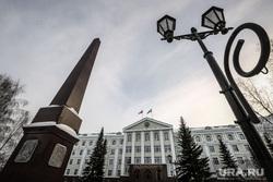 Ханты-Мансийск