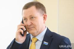 Обсуждение соцопроса по предприятиям за 2018 год в СОСПП. Екатеринбург