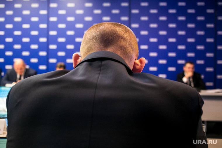 Заседание президиума генерального совета политической партии «Единая Россия». Москва, чиновники, заседание, депутаты