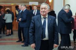 Юбилей Челябинской области. Торжественный прием. Челябинск