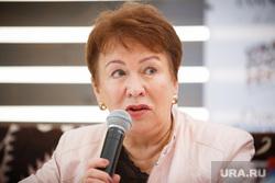 Пресс-конференция URAL FOOD FEST по импортозамещению в ресторанном бизнесе. Екатеринбург