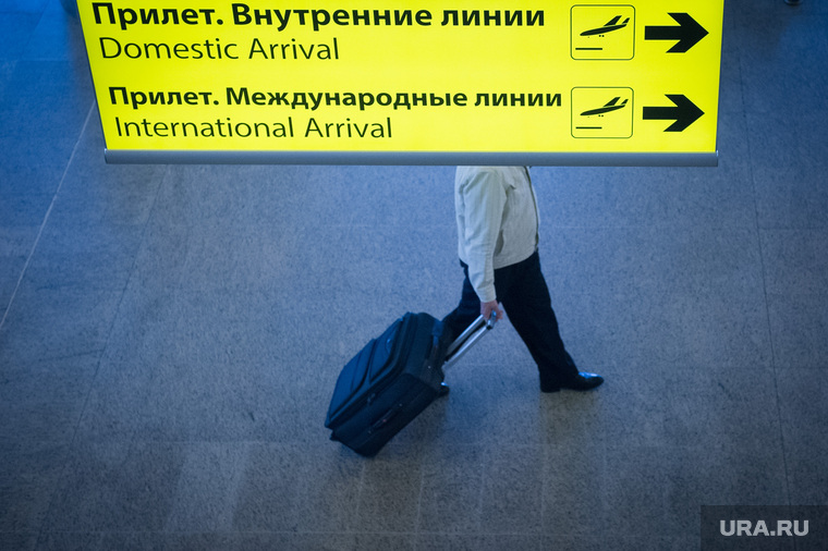 Аэропорт Шереметьево. Москва, аэропорт, багаж, вылет, прилет, турист, чемодан, международные авиалинии, внутренние авиалинии
