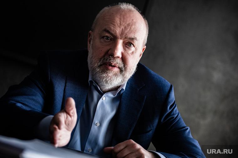 Интервью с Павлом Крашенинниковым. Екатеринбург , крашененников павел