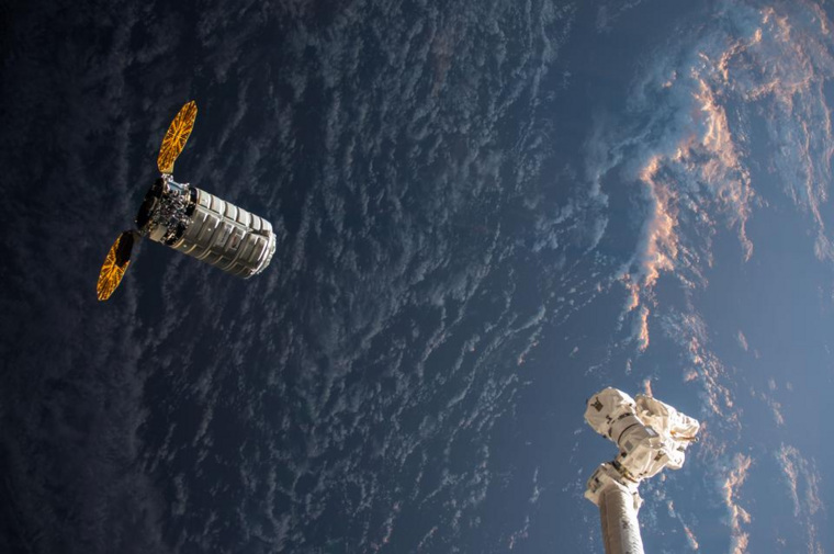 Клипарт сток pickupimage. spacePD. Екатеринбург, космос, спутник, космический корабль, планета земля, космическая станция, космический аппарат, орбитальная станция