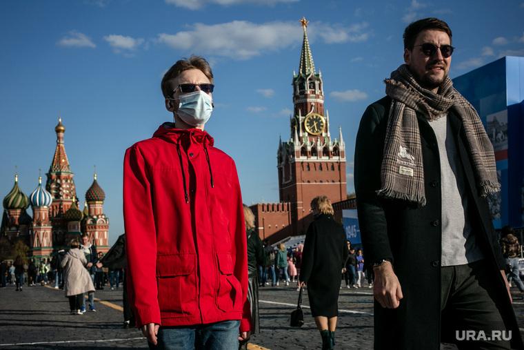 Красная площадь. Москва, стиль, город москва, красная площадь, спасская башня, молодежь