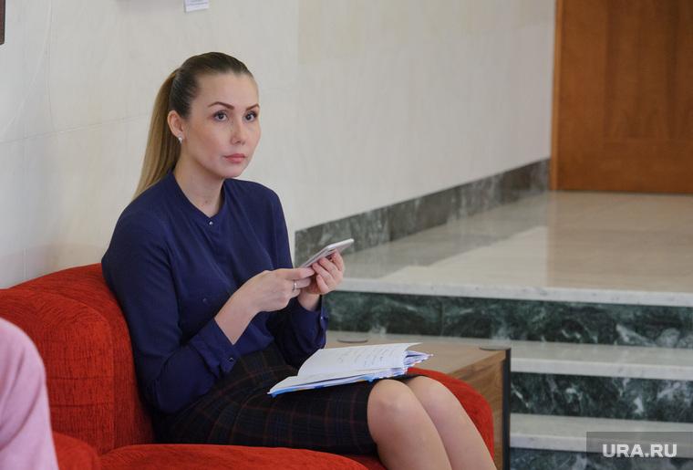 Встреча Евгения Куйвашева с промышленниками и предпринимателями. Екатеринбург, хусаинова юлия