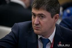 ПМЭФ-2021. Второй день, гостиная губернаторов. Санкт-Петербург