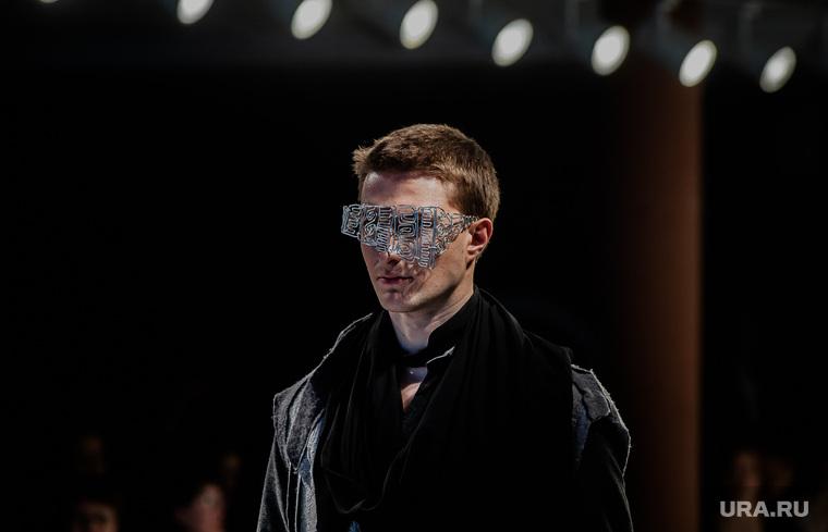 Ekaterinburg Fashion Week (день первый). Екатеринбург, модный показ, модели, подиум, неделя моды