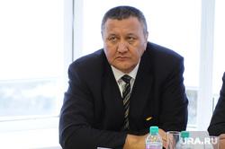 Карсакбаев Айдархан. Челябинск.