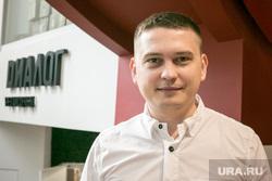 Интервью с Кириллом Истоминым. Москва