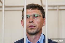 Избрание меры пресечения Ивану Белавкину в суде Центрального района. Челябинск