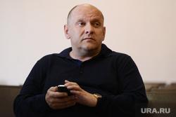 Суд. Серебренников Юрий. Челябинск.