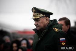 Памятные мероприятия в Пскове ко дню 20-ти летия подвига 6 роты 104 гвардейского парашютно-десантного полка. Псков
