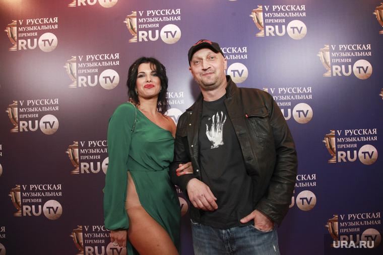 Звезды российского шоу-бизнеса. Москва, куценко гоша