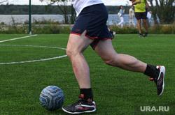 Пятый любительский турнир по футболу Стакан и мяч 2021. Екатеринбург