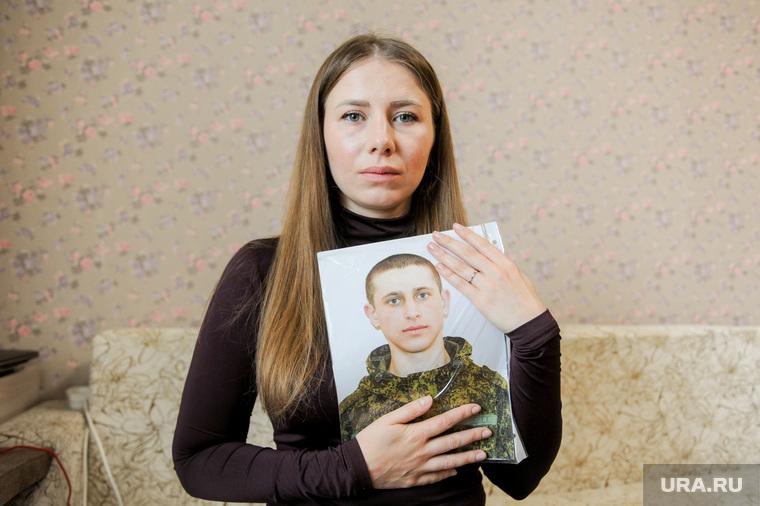 Монастыренко Ольга. Челябинск, монастыренко ольга
