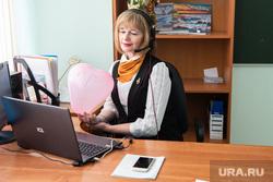 Онлайн-трансляция последнего звонка в Школе №23. Екатеринбург