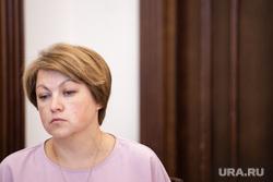Пресс-конференция Главы Екатеринбурга Александра Высокинского. Екатеринбург