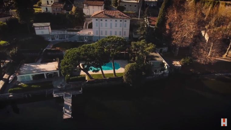 Недвижимость за рубежом владимира соловьева квартиры в испании на побережье недорого
