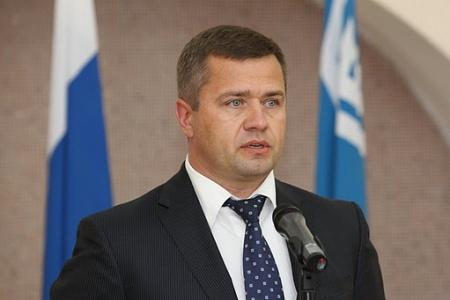 Медведев включил зама Комаровой – единственного из УрФО - в федеральный штаб РФ по безопасности электроснабжения
