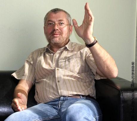 Надзорная жалоба в арбитражный суд - Народный СоветникЪ