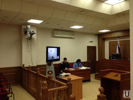 Суд над Лошагиным 2.12.2013, судебное заседание, суд, Лошагин, лошагин дмитрий, суд над фотографом