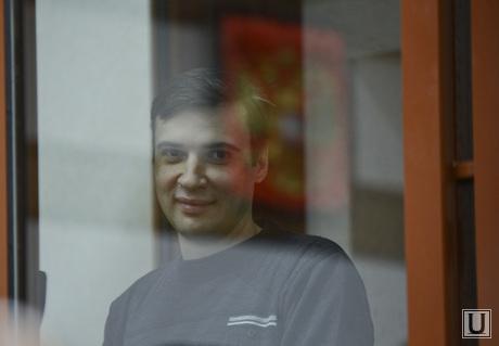 Первое заседание Областного суда по делу Ермакова Александра. Екатеринбург, ермаков александр