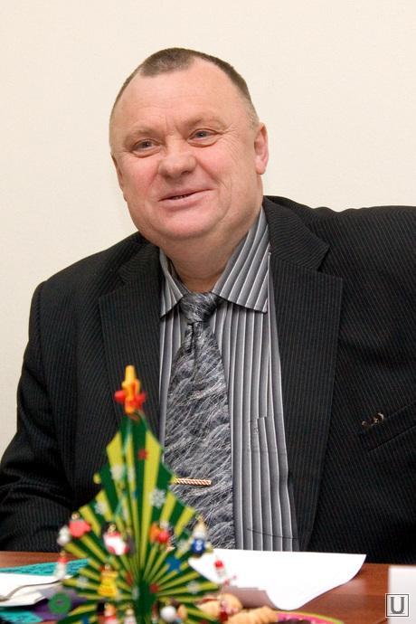 МФЦ пресс-конференция Куйбышева 144 Курган, дмитриев андрей, директор мфц