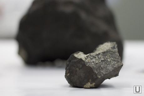 Как Патрушев в УрФУ с метеоритом повстречался, челябинский метеорит, осколки метеорита