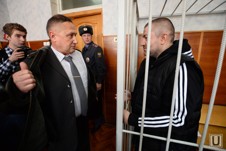 Маленкин в суде. Екатеринбург, маленкин евгений