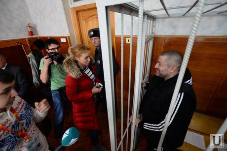 Маленкин в суде. Екатеринбург, панова аксана, маленкин евгений