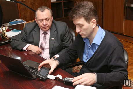 Олег Пантелеев РНЦ ВТО, Сенсор Курган, губин александр, пантелеев олег