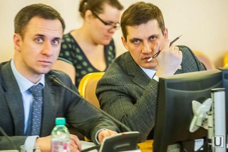 Областная дума комитет по социальной политике. Тюмень, 25 марта 2014