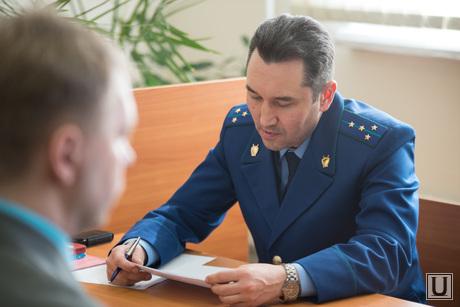 Начало процесса по ДТП на Куйбышева. Октябрьский районный суд. Екатеринбург