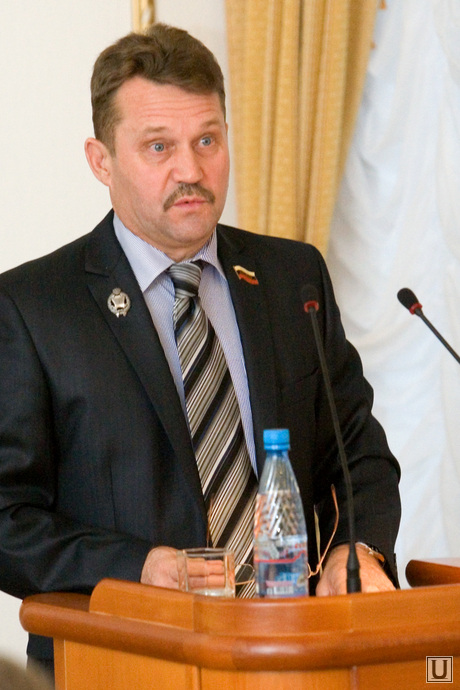 Визит министра сельского хозяйства в Курганскую область , депутат облдумы, лепихин александр, совещание по сельскому хозяйству