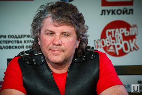 Пресс-конференция по СНР на Волне-2014. Екатеринбург, старый новый рок, универсал олег