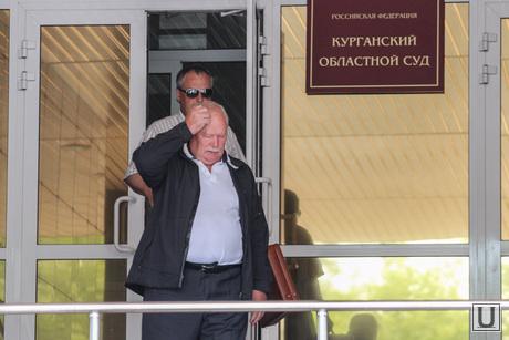 Александр Бухтояров. Курганский областной суд, курганский областной суд, бухтояров александр