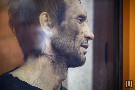 Суд над Гавриловым. Екатеринбург, гаврилов юрий