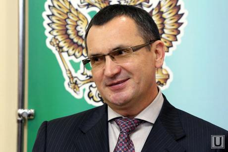 федеральный министр сх Федоров и Куйвашев, федоров николай, министр сельского хозяйства рф