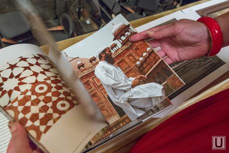 Оперный театр. Интервью по Сатьяграха, книга, индусы, индия
