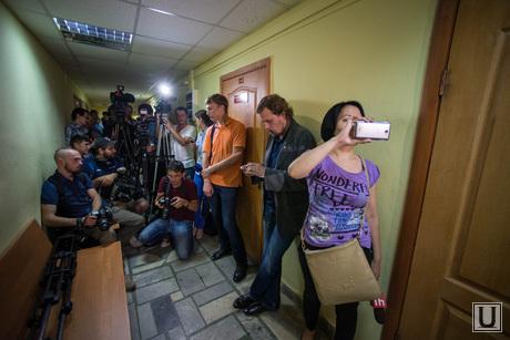 Дмитрий Лошагин. Екатеринбург, журналисты, СМИ, октябрьский районный суд екатеринбург