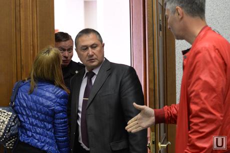 Суд над Маленкиным. Екатеринбург, ройзман евгений